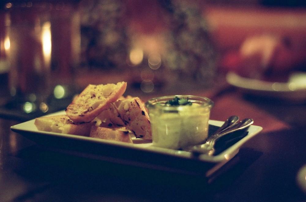 tenleytown restaurants